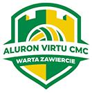 Aluron CMC Zawiercie